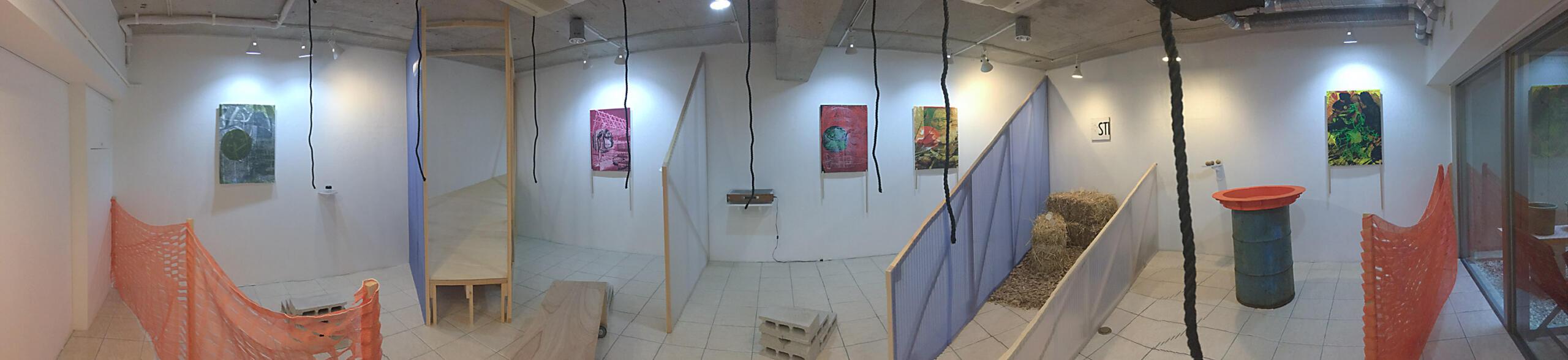 Future Selector main gallery pano