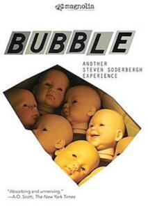Bubble, 2005