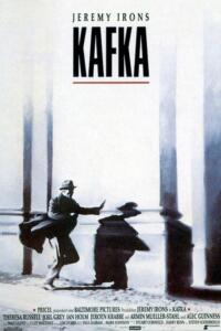 Kafka 1991/2020